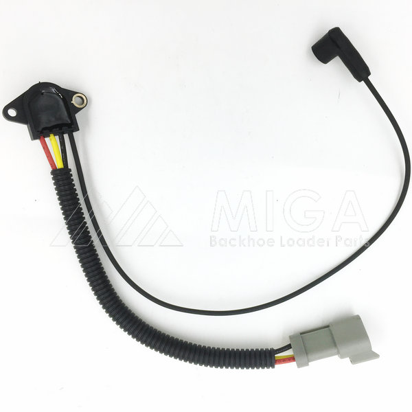 32/925709 JCB Kit-Sensor Water In Fuel