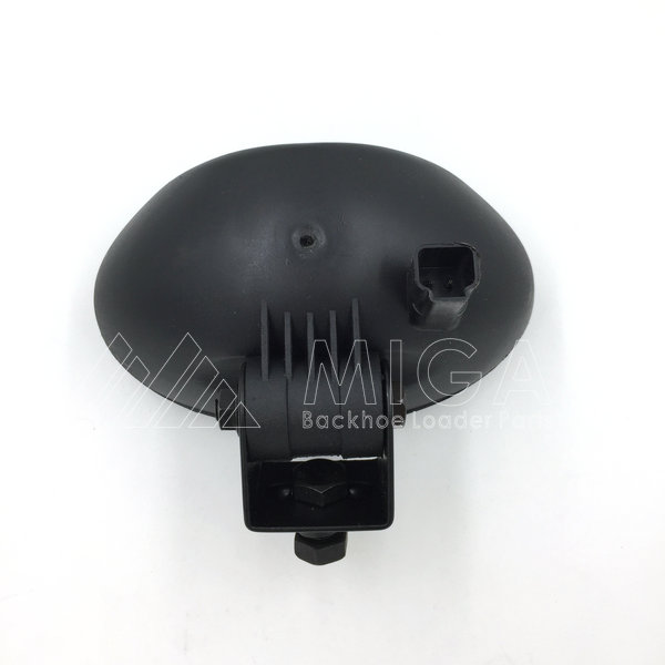 700/38800 JCB Working Lamp