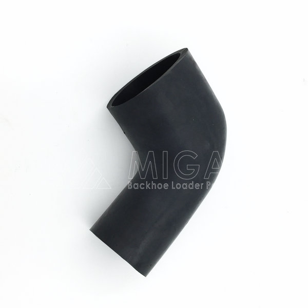 834/00401 JCB Elbow Hose