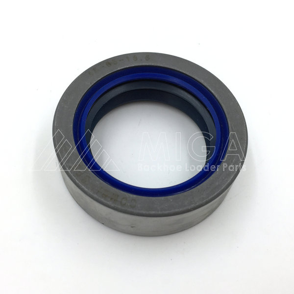 904/50047 JCB Spare Parts Seal