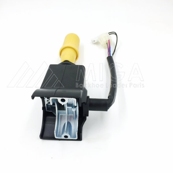 701/21201 JCB Forward Reverse Switch