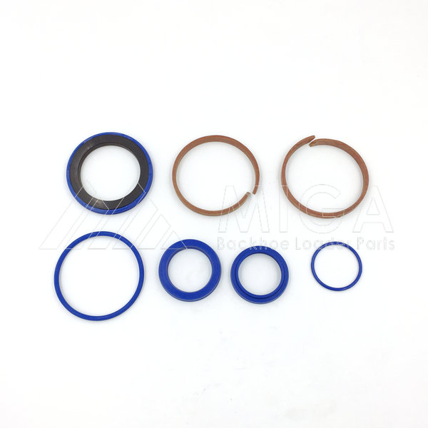 991/00052 JCB Seal Kit