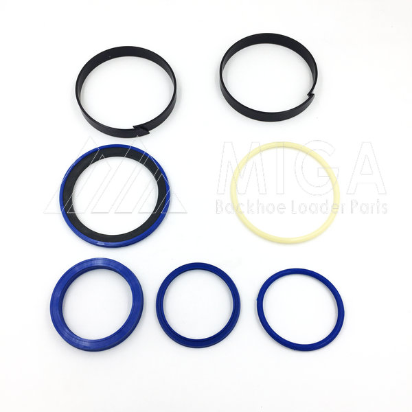 991/00111 JCB Seal Kit