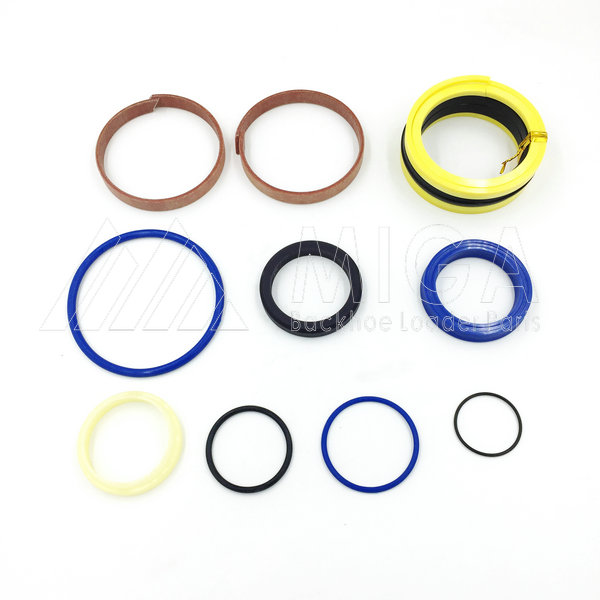 991/00127 JCB Seal Kit