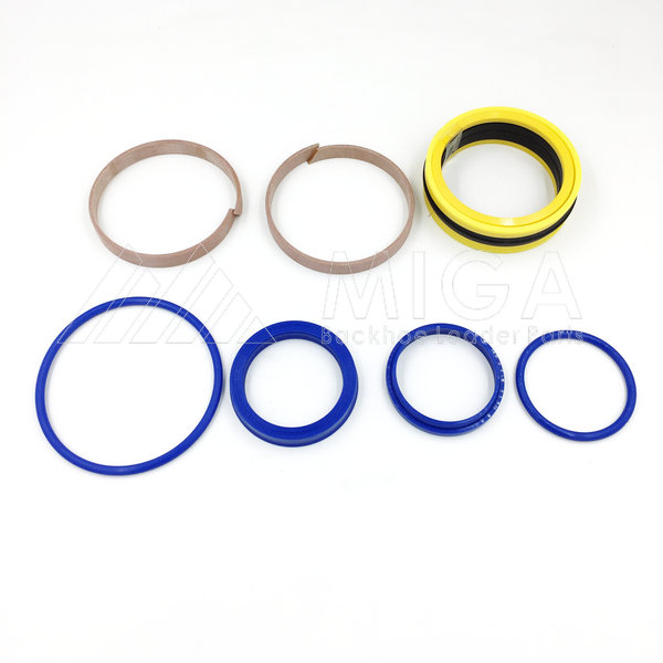 991/00129 JCB Seal Kit