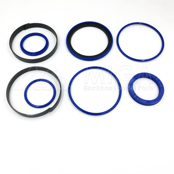991/00158 JCB Seal Kit