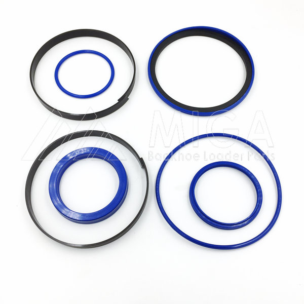 991/00159 JCB Seal Kit