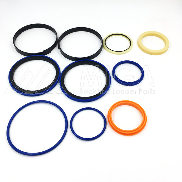 991/20025 JCB Seal Kit