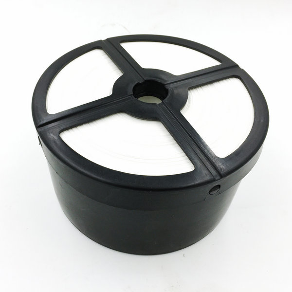 32/925140 JCB Parts Hydraulic Filter