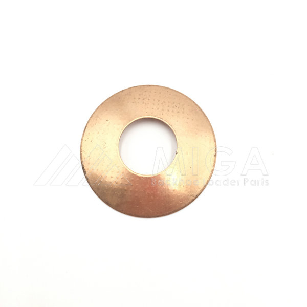 808/00210 JCB Thrust Pinion Washer