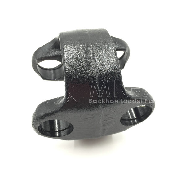 914/83304 JCB Joint Double Yoke