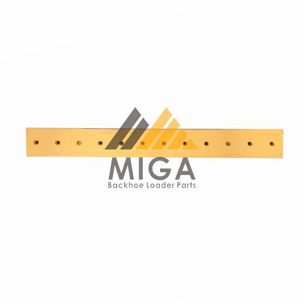 Miga Company   JCB Backhoe Loader Parts Supplier