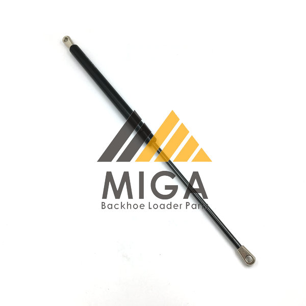 123/05404 JCB Parts Strut Window Stay 430×150