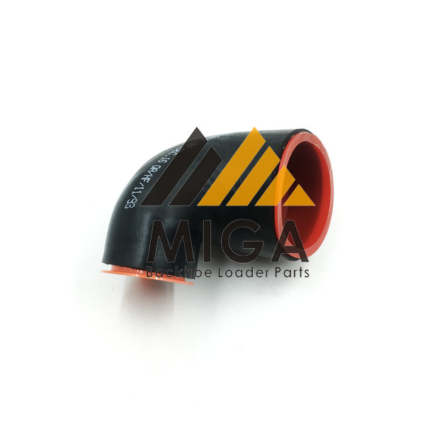332/W3827 JCB Parts Hose Bottom Radiator