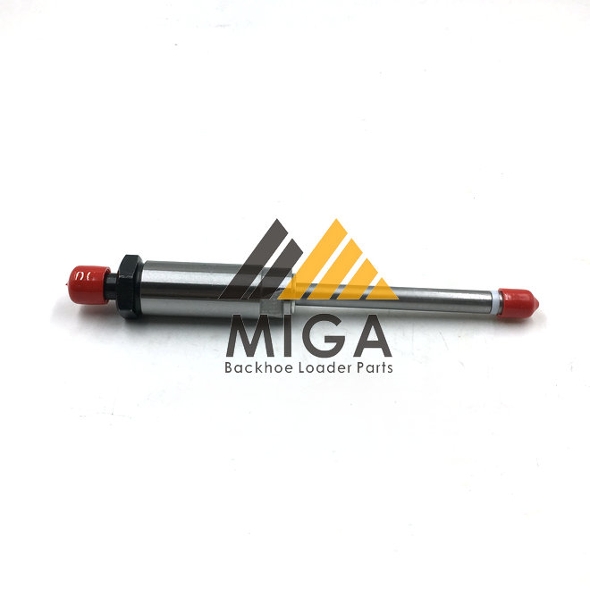 8N7005 8N-7005 Caterpillar Fuel Injector Nozzle