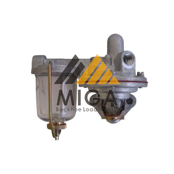 K311938, K908819 CASE Fuel Lift Transfer Pump