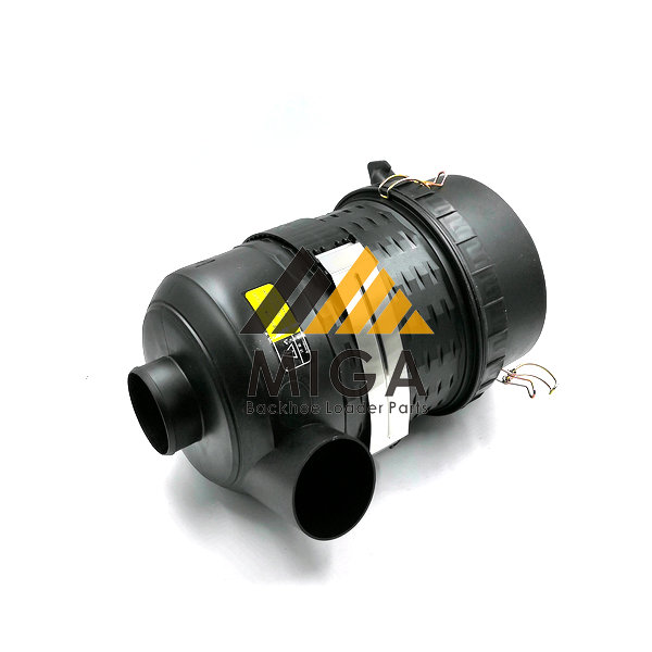 320/05572 JCB Filter Air Assembly