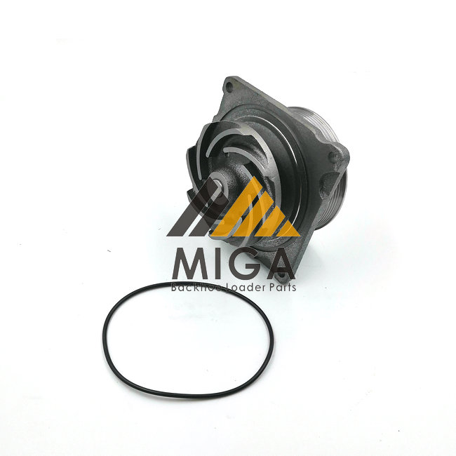 320-A4904 JCB WATER PUMP WHEELED LOADER PARTS