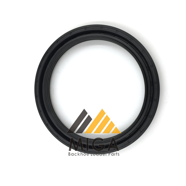 904/M6779 904/50021 Oil Seal JCB Backhoe Loader Parts