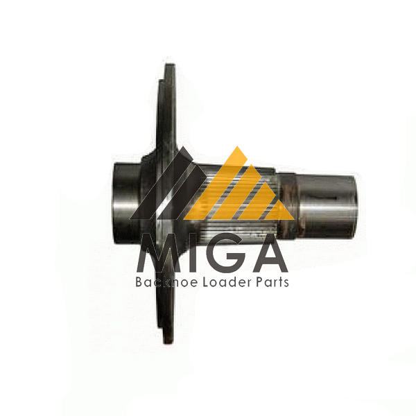 5M6651 5M-6651 Hub Gearing Caterpillar Parts
