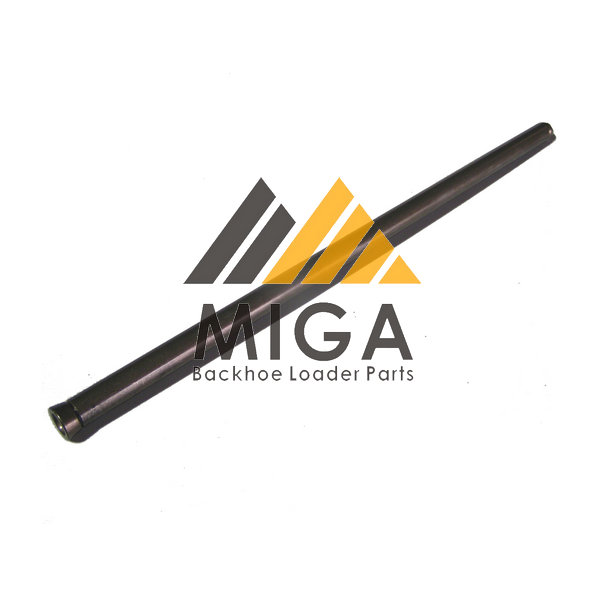5S5918 5S-5918 Push Rod Caterpillar Parts