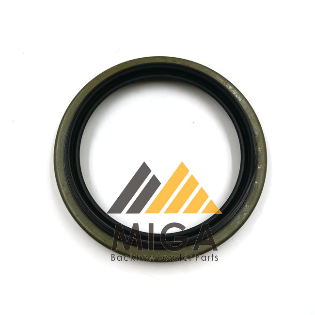 904/06200 Oil Seal Front Hub JCB Parts